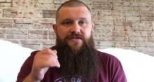 """Pastor desabafa e faz incrível reflexão sobre a """"masculinidade corrompida"""" (veja o vídeo)"""