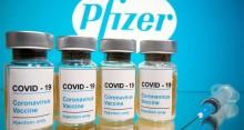 Pfizer conclui a fase 3 e relata eficácia de 95% em vacina contra covid-19