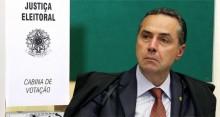 Que garantia tem o brasileiro que seu voto - após 'desaparecer' nas entranhas da urna - será computado corretamente?