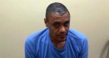 """Adélio recorre ao STF para deixar o presídio e """"furar a fila"""" de Hospital Psiquiátrico"""