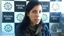 Delegada não vê indicativos de racismo no caso do Carrefour e aponta a 'participação' de outros funcionários