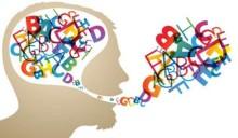 A problemática [ou mito] do gênero na língua