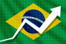 O destravamento da economia brasileira
