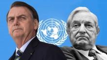 A vitória do 'globalismo' e a derrocada da 'direita' e da 'esquerda vetusta' nas eleições de 2020