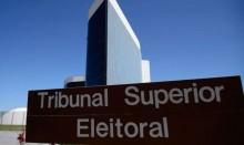 Eleições 2020: vamos falar de segurança nas apurações?
