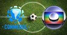 Conmebol quer indenização de mais de R$ 600 milhões da decadente Rede Globo