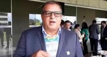 Poucos dias após ser reeleito, prefeito do PT aumenta o próprio salário em 20%