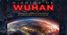 """""""Diários de Wuhan"""", o livro que viralizou na web e foi proibido pelo governo Chinês"""
