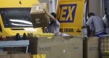 PF desmonta esquema de desvio de encomendas nos Correios e internautas pedem 'privatização'