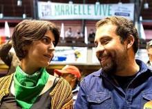 As iminentes derrotas de Manuela e Boulos vão soterrar a cantilena das redações esquerdistas