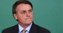 """Bolsonaro volta a dizer que vacina só """"certificada pela Anvisa"""" e garante: """"Vai ser voluntária e gratuita"""""""