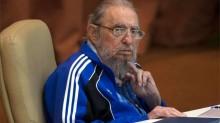 Quatro anos sem Fidel. Recordar é viver!