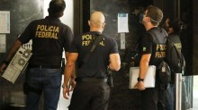 PF deflagra operação contra compra de votos no Piauí