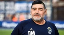 Morte de Maradona: Quando a arrogância e o fanatismo superam a lógica e o bom senso