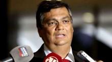 Derrota desmoraliza Flávio Dino em São Luís