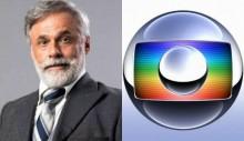 Atores veteranos revelam segredos da Rede Globo