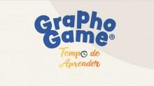 Graphogame - Aplicativo do MEC ajuda a aprender a ler brincando