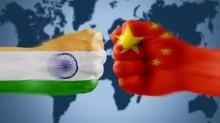 China agora tenta culpar a Índia pelo vírus chinês