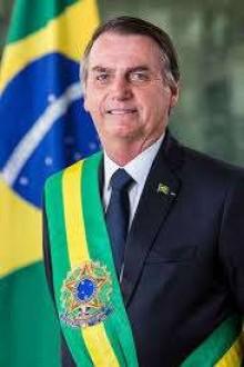 Bolsonaro está correto, não os prefeitos e governadores!