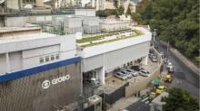 Demissão em 'massa'! Globo manda embora 7 jornalistas veteranos