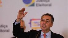 A verdadeira razão de Barroso não querer o voto impresso (veja o vídeo)