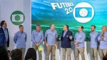 Cade vai pra cima da Globo para apurar suposto monopólio no futebol brasileiro