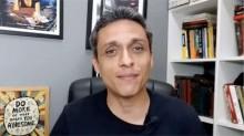É proibido ser conservador! Gustavo Gayer foi derrubado do Youtube (veja o vídeo)