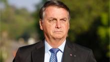 Bolsonaro detona a extrema imprensa e revela o verdadeiro motivo de tantos ataques (veja o vídeo)
