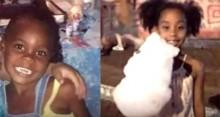 Nova tragédia carioca: Duas crianças morrem durante tiroteio