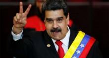"""Em momento """"sombrio"""", venezuelanos votam sem qualquer possibilidade de oposição a Maduro"""