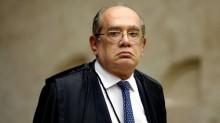 """Inconformada com a derrota, turma de Gilmar quer """"inviabilizar o plenário"""" e se opor a medidas administrativas de Fux"""