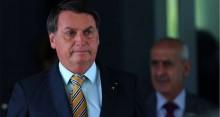 """Bolsonaro sobre a OMS e a não obrigatoriedade da vacina: """"Até que enfim começou a acertar"""" (veja o vídeo)"""