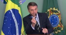 Alíquota para importação de armas é zerada pelo Governo Bolsonaro