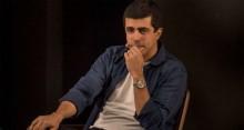 Sem citar caso Marcius Melhem, Direção da Globo admite mais de 500 denúncias de assédio