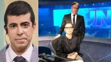Crimes, cinismo, jornalismo: uma análise