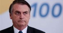 Mais da metade da população acredita que Bolsonaro não tem culpa por mortes de Covid-19, diz pesquisa