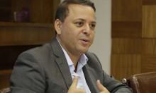 PF chega cedo na casa de prefeito e apura eventuais falcatruas em obra que ficou R$ 34 milhões mais cara