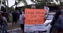 Vitória popular! TJ do Rio derruba liminar que obrigava Lockdown em Búzios (veja o vídeo)