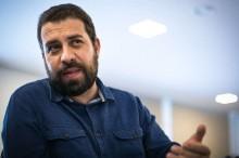 A realidade é mais eloquente que a demagogia: Boulos, usando dinheiro público, ainda saiu devendo...