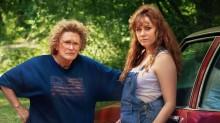 Hillbilly Elegy: Filme desagrada elite americana por retratar a vida de brancos pobres e valores familiares