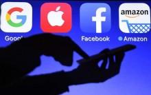 Rede social assume que manuseia dados de internautas
