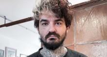 Youtuber acusado de pedofilia está com dificuldades e pede doações na web