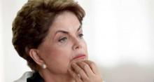 """Justiça condena PT por """"calote"""" em campanha de Dilma e penhora parte do faturamento da sigla"""
