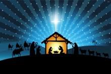 Espírito natalino? A perseguição a cristãos ainda é realidade em pleno século XXI