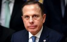 Doria é o mais fraco adversário de Bolsonaro para o 2º turno em 2022, aponta pesquisa