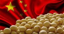 Chineses, o Brasil não está à venda