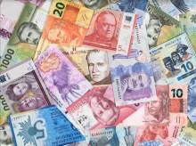 A lição que devemos aprender com as quatro economias que tiveram as maiores quedas na América Latina em 2020