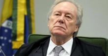 Lewandowski estende estado de calamidade pública no País
