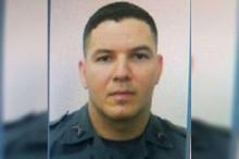 O ato heroico de um policial militar que morreu tentando salvar quatro crianças