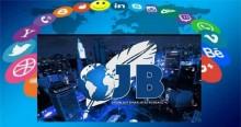"""Contra a """"Mídia do Ódio"""", Ordem dos Jornalistas do Brasil repudia discriminação a jornalistas que atuam nas redes sociais"""